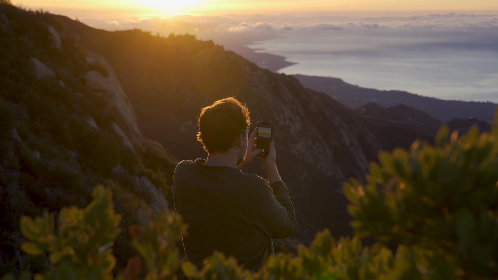 4 Shooting Landscapes 00 07 18 14 Still002