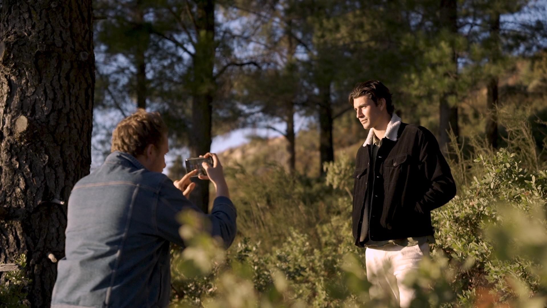 6 Shooting Portraits 00 02 52 13 Still001