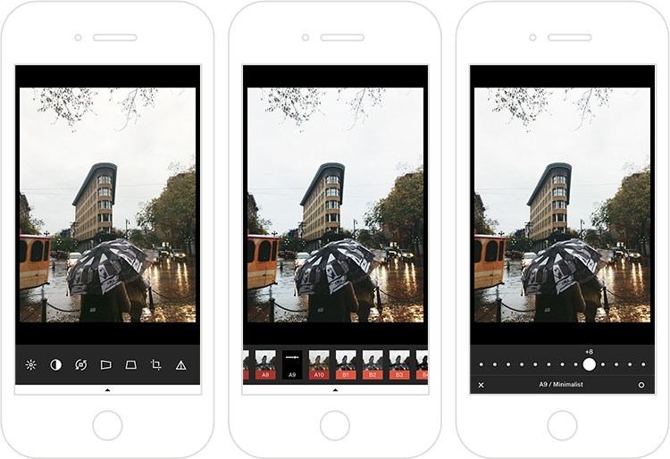 The Essential Guide To Photo Editing Apps Moment