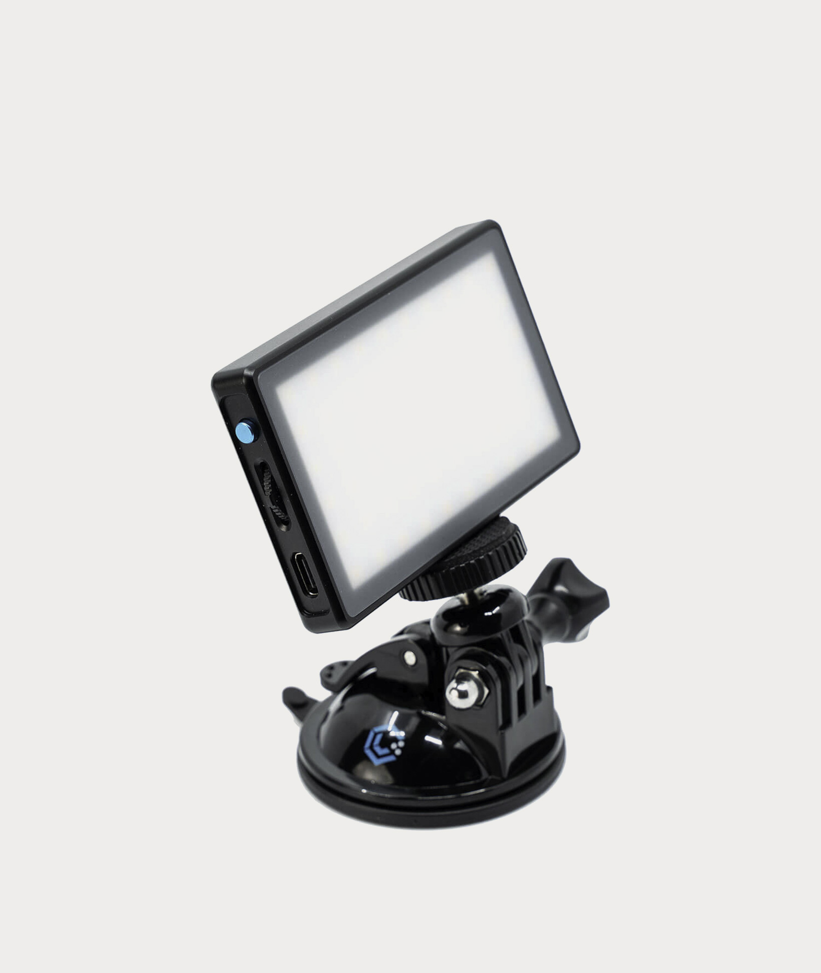 Moment Lume Cube Video Conference Lighting For Remote Working