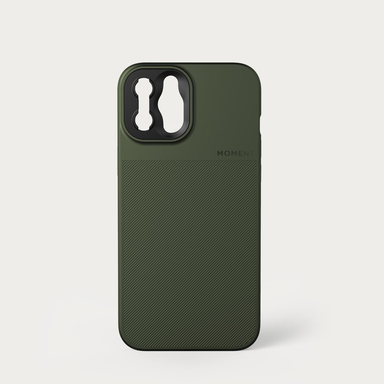 Max pro iphone 12