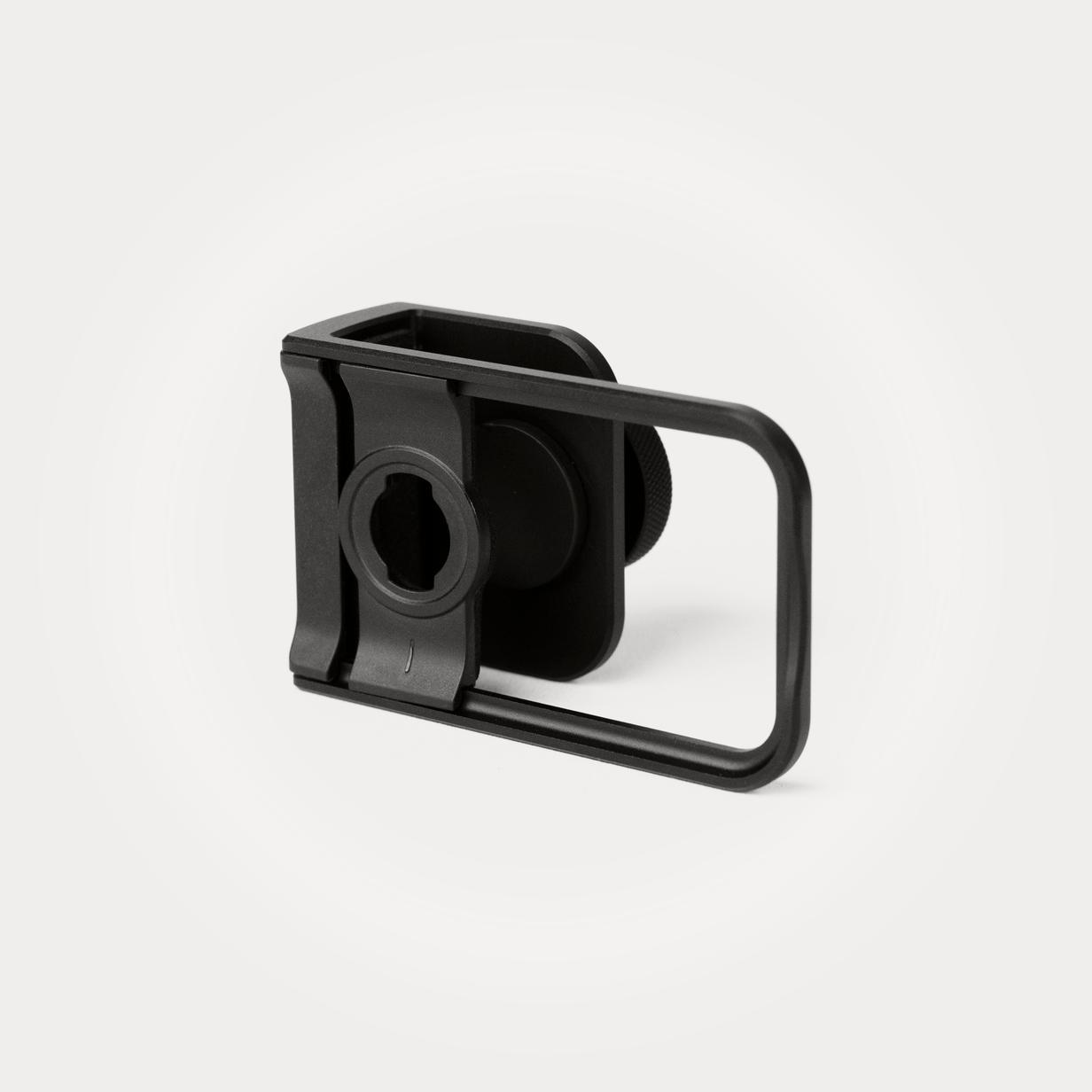 Moment M Series Lens Mount